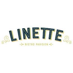 Logo de Linette